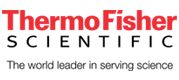 Thermo Fisher Scientific Tagline